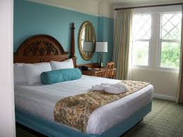 2 bedroom suites near disney world orlando. 2 bedroom suites near disney world sneaking extra person into hotel in orlando group packages disneys i