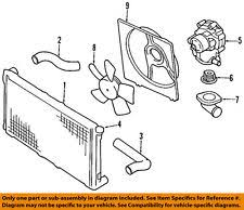 subaru car and truck thermostat parts subaru oem 08 14 tribeca engine coolant thermostat 21210aa080