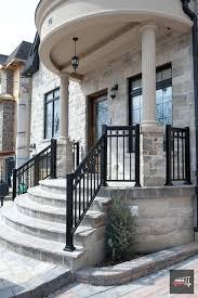 building a porch railing best front porch railing ideas outdoor good design diy patio railing ideas