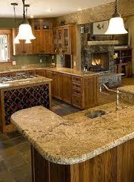 granite countertops central tile terrazzo granite carpet flooring kalamazoo mi
