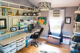 home office organizing. Null Home Office Organizing O