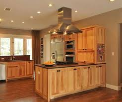 Small Modular Kitchen Wonderful U Shaped Kitchen Ideas Best U Shaped Kitchen Design
