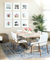 kitchen table rugs large size of living area rugs rugs to go under kitchen table square