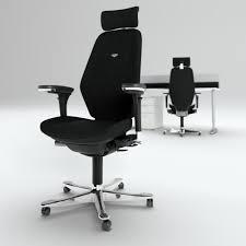 futuristic office chair. futuristic desk chair office o
