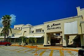 Adhara Hacienda Cancun Hotel Bookingcom Hotels In Cancaon Book Your Hotel Now