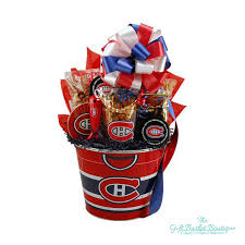 montreal canans gift basket calgary
