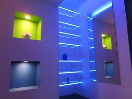 interior cabinet lighting. Modern Bathroom By Vancouver Interior Designers U0026 Decorators Holger Hoos Design Cabinet Lighting