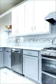 white kitchen grey backsplash gray tile dark grey full size of dark cabinets gray white cabinets white kitchen grey backsplash