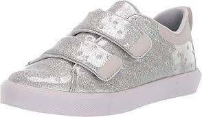 Amazon Com Native Kids Shoes Girls Monaco H L Glitter
