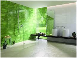 Ideen Kleines Bad Fliesen Fliesen Hause Dekoration Bilder