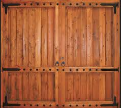 barn door garage doorsBarn door for garage  Home Interiors