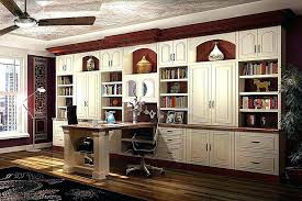 home office wall storage. Office Wall Unit Units Design Of Furniture Beautiful For Storage Shelves Home Ikea