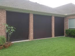006 patio solar shades galveston tx