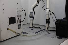 dehumidifier for basement. basement and crawl space dehumidification in lilburn ga dehumidifier for
