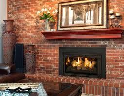 kozy fireplace kozy heat fireplace manual kozy fireplace