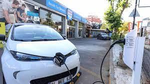 Türkiye'de elektrikli araç almadan önce dikkat edilmesi gereken üç konu