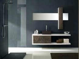 modern bathroom furniture sets. Modern Bathroom Furniture Cabinet Sink Cabinets . Sets