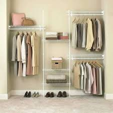 double hanging closet organizer simple dressing room with target closet storage drawers ideas white wire closet double hanging closet organizer