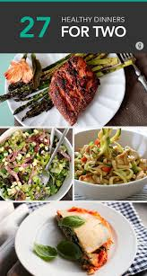 easy dinner ideas for two romantic. 25 healthy dinner recipes for two easy ideas romantic