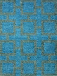 jamie durie cross blue