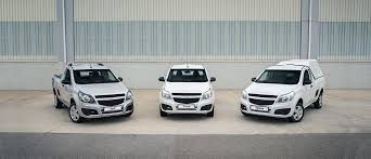 new car releases south africa 2013Chevrolet SA  City Cars Family Cars SUVs  Bakkies