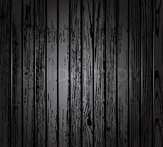 Wood Vector Texture Wood Vector Texture In Black And White Stock Vector Colourbox