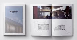 Studio topazzo arquitetura, massaranduba, santa catarina, brazil. Projetou Com Br Cursos Online De Arquitetura Na Pratica