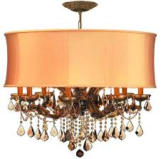 chandeliers best of crystal chandelier for chandeliers toronto cape town