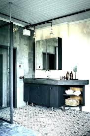 metal vanity legs. Plain Metal Metal Bathroom Vanity Stainless Steel Legs  Dark   With Metal Vanity Legs I