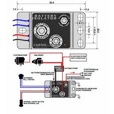 similiar car battery wiring keywords wiring diagram besides battery isolator wiring diagram besides car