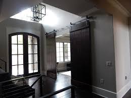rustic interior barn doors. 🔎zoom Rustic Interior Barn Doors N