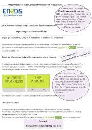 Australian Resume Format For Freshers Best Free Modern Resume