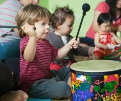 It's the beat you'd … 5 Music Classes For Kids In And Around Downtown Los Angeles Mommypoppins Things To Do In Los Angeles With Kids