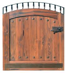 Small Picture The Wooden Garden Gate Designs Wood Garden Gate Designs Gate