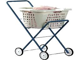 Office Carts On Wheels Office Cart On Wheels Astonishing Folding