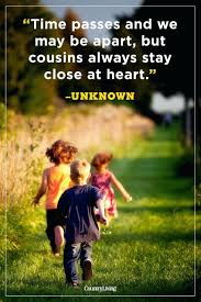Funny Sibling Quotes For Instagram Warsawspeaksmobilecom