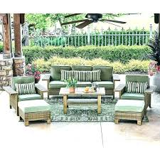 patio furniture sams club set outdoor replacement cushions lazy boy table