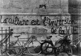 Resultado de imagen para graffitis del 68