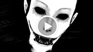 Eyes Horror Tips Tricks Video 100 Apk Androidappsapkco