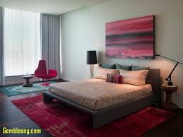 ikea bedrooms awesome ikea bedroom ikea alluring design bedroom ikea home design ideas