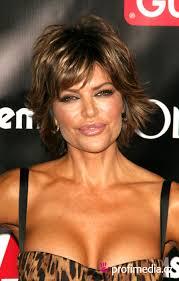 Lisa Rinna Hairstyles Lisa Rinna Hairstyle Easyhairstyler