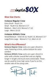 Minion Mania Socks