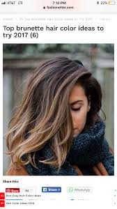 83 Best At Home Blonde Hair Color