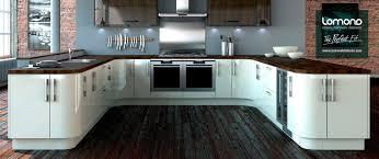 Modern Kitchen Gallery Modern Kitchens Glasgow Kitchens Glasgow Kitchens Glasgow