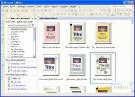 Microsoft Publisher Free Microsoft Publisher Latest Version 2019 Free Download