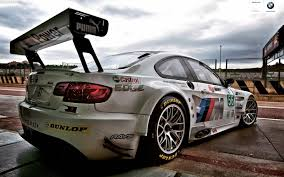 sports cars wallpapers bmw hd. Interesting Wallpapers 1920x1200 HD Motor Sport  In Sports Cars Wallpapers Bmw Hd R