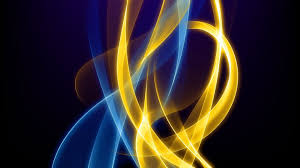 Blue And Gold Design Royal Blue And Gold Wallpaper 48 Images