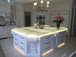 formica kitchen countertops cost luxury laminate