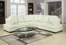 Leather Sectional Living Room Furniture Leather Sectional Sofa Modular Sectional Sofa Sectionals Couch