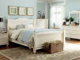 beach style bedroom furniture. Modern Beach Style Bedroom Furniture Collection-Amazing Ideas